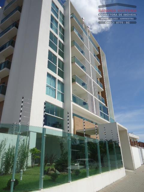 Apartamento  residencial à venda, Floresta, Joinville.