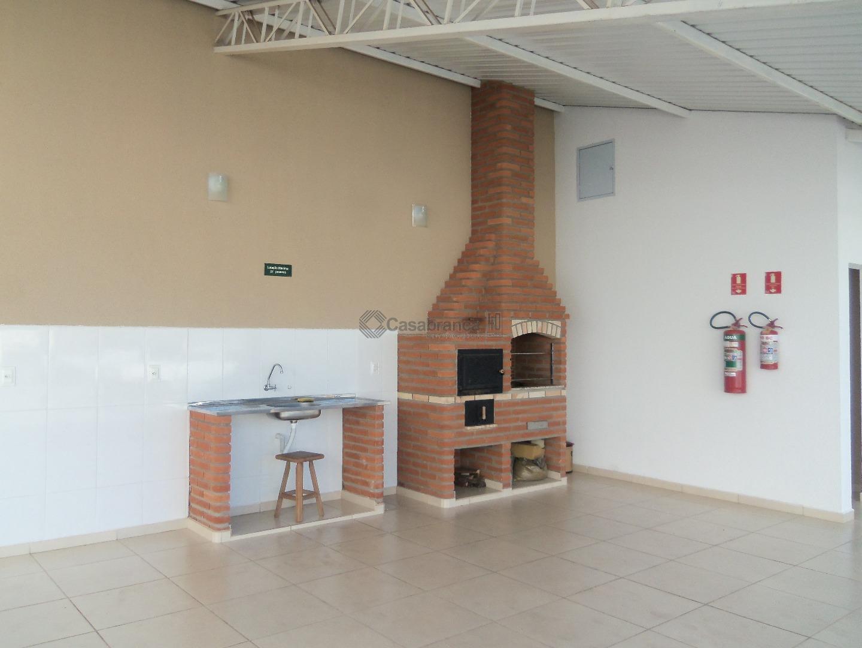 - apartamento pronto para morar. entrega com piso já colocado em todo o apartamento- torre única...