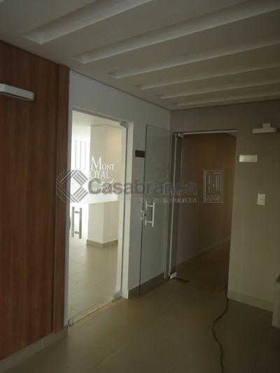 .#03 suítes/01 master # 02 pias e 2 chuveiros na suíte master;# sala em 2 ambientes:...