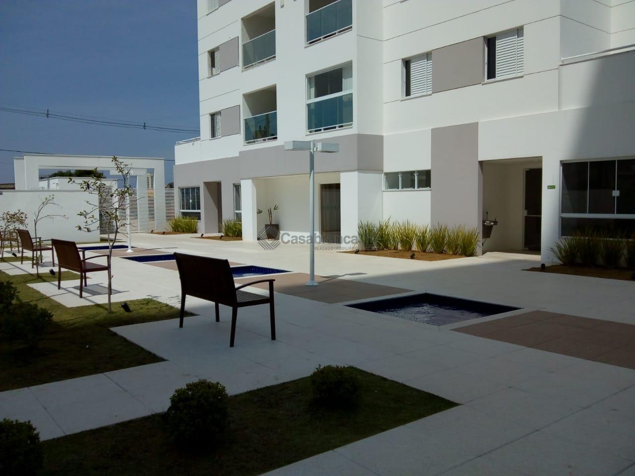 # 03 dts/01ste/arms;# sala 02 ambientes;# varanda gourmet com churrasqueira;# wc social;# cozinha modulada;# área de...