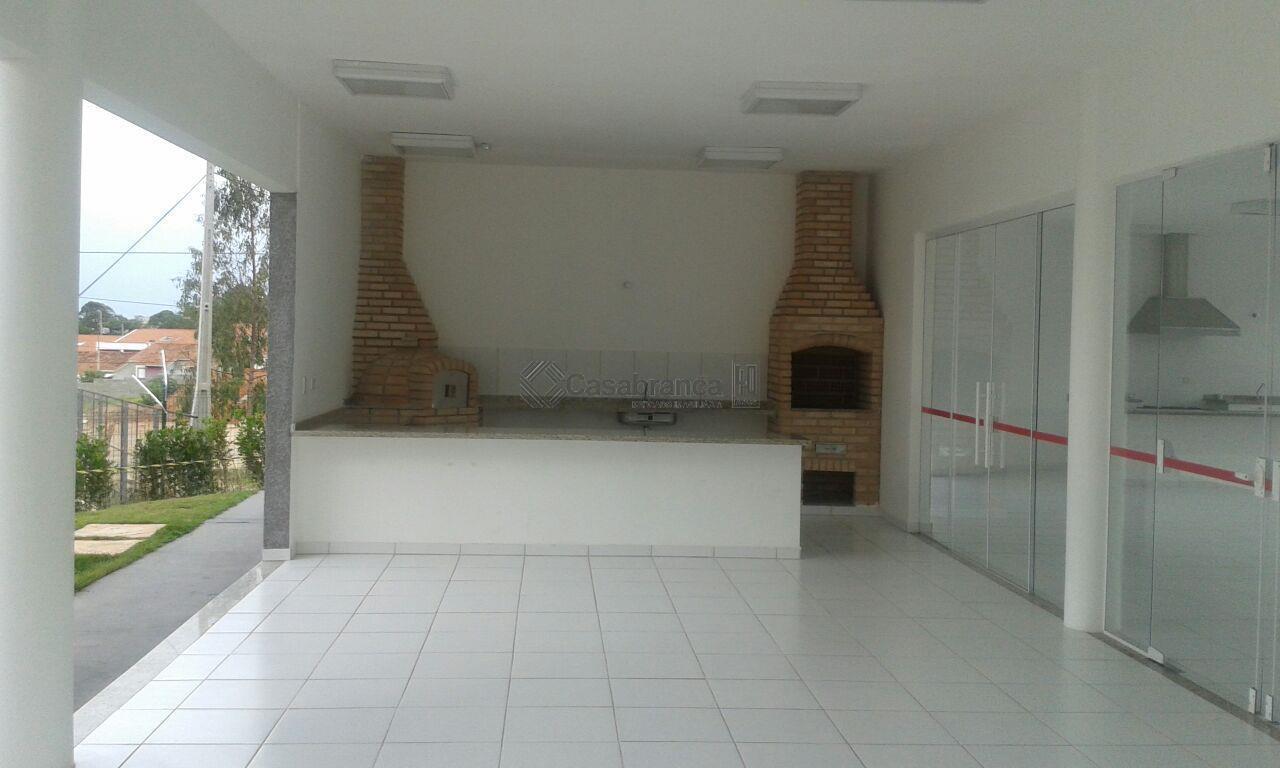 Apartamento Residencial Venda Jardim Wanel Ville Iv Sorocaba