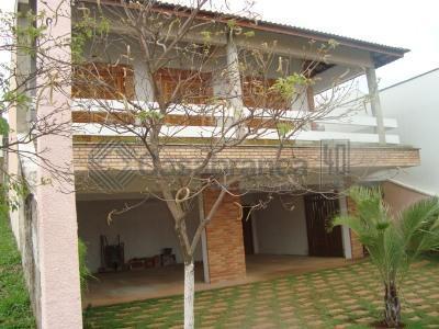 Sobrado residencial à venda, Condomínio Ibiti do Paço, Sorocaba - SO0131.