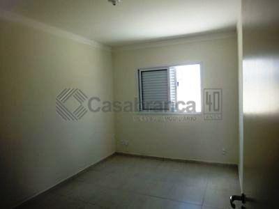 Casa residencial à venda, Horto Florestal, Sorocaba - CA0358.