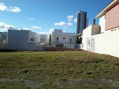 Terreno residencial à venda, Condomínio Sunset, Sorocaba - TE0239.