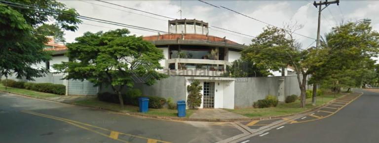 Sobrado residencial à venda, Parque Campolim, Sorocaba - SO0296.