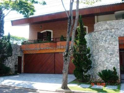 Sobrado residencial à venda, Jardim Eltonville, Sorocaba - SO0368.