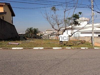 Terreno residencial à venda, Zona Industrial, Sorocaba.