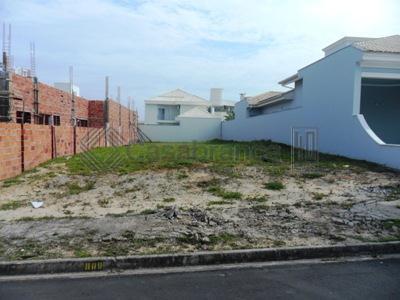 Terreno residencial à venda, Condomínio Sunset, Sorocaba - TE0446.
