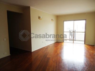 Apartamento residencial para venda e locação, Centro, Sorocaba - AP0452.