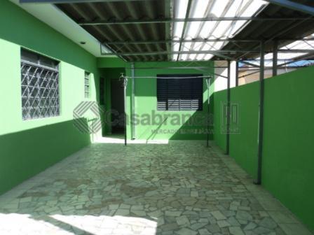 1- dormitório1- sala1- cozinha1- wc social1- ads1- vaga de garagem (coberta)