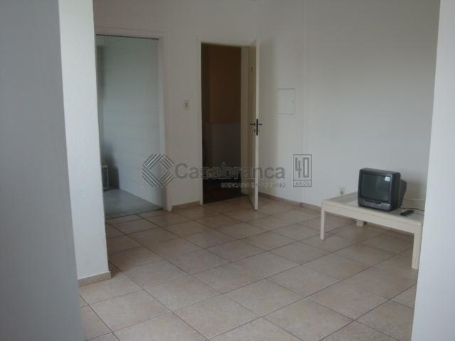Apartamento residencial à venda, Vila Lucy, Sorocaba - AP0852.