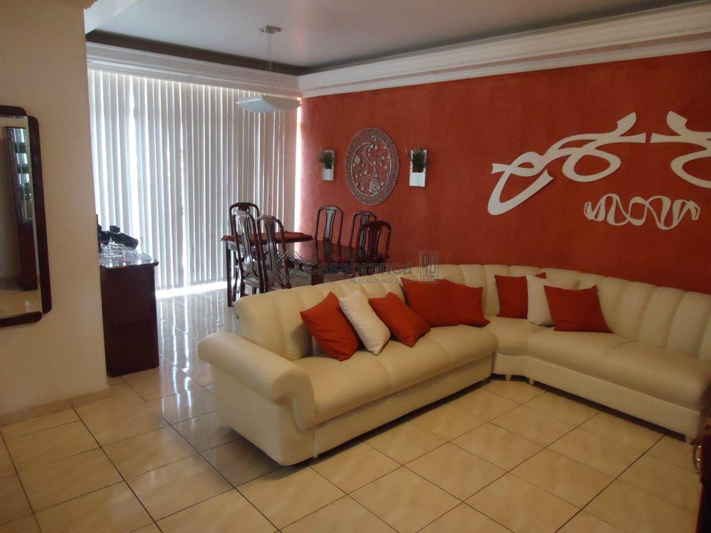 Apartamento residencial à venda, Centro, Sorocaba - AP1227.