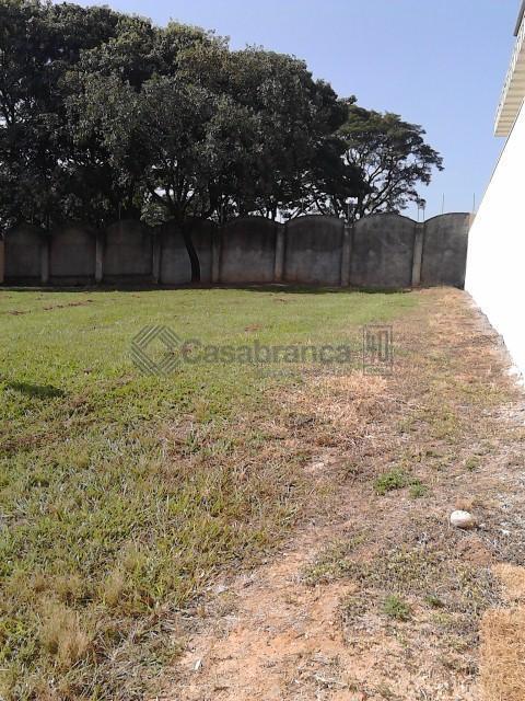 Terreno residencial à venda, Aparecidinha, Sorocaba - TE1022.