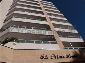 Apartamento residencial à venda, Parque Campolim, Sorocaba - AP1080.