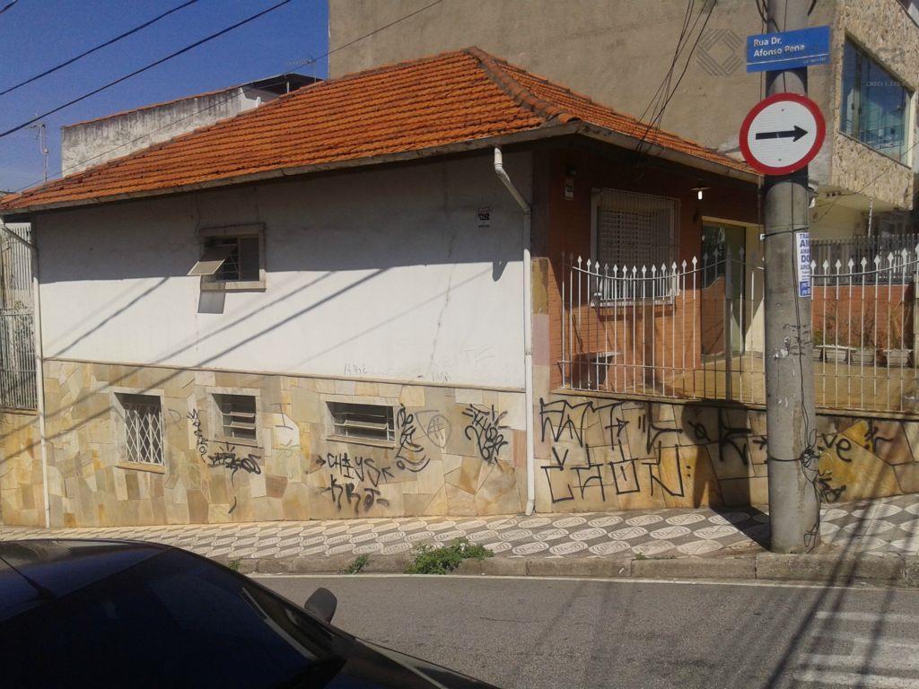 Selecione residencial à venda, Centro, Sorocaba.