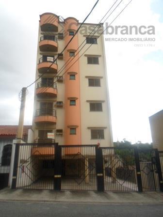 Apartamento residencial para locação, Jardim Europa, Sorocaba - AP0134.
