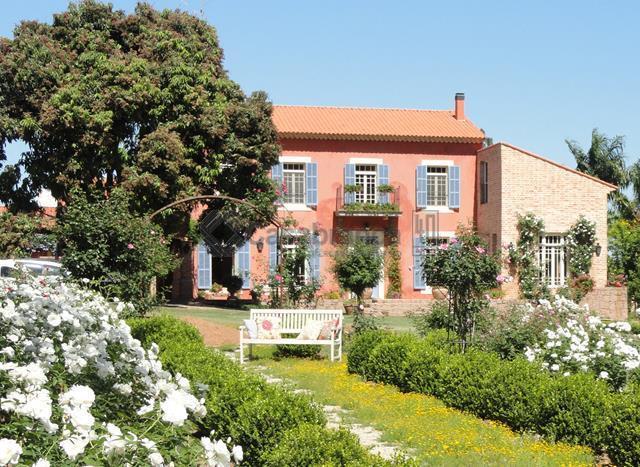 Casa residencial à venda, Chácaras Residenciais Santa Maria, Votorantim - CA2697.