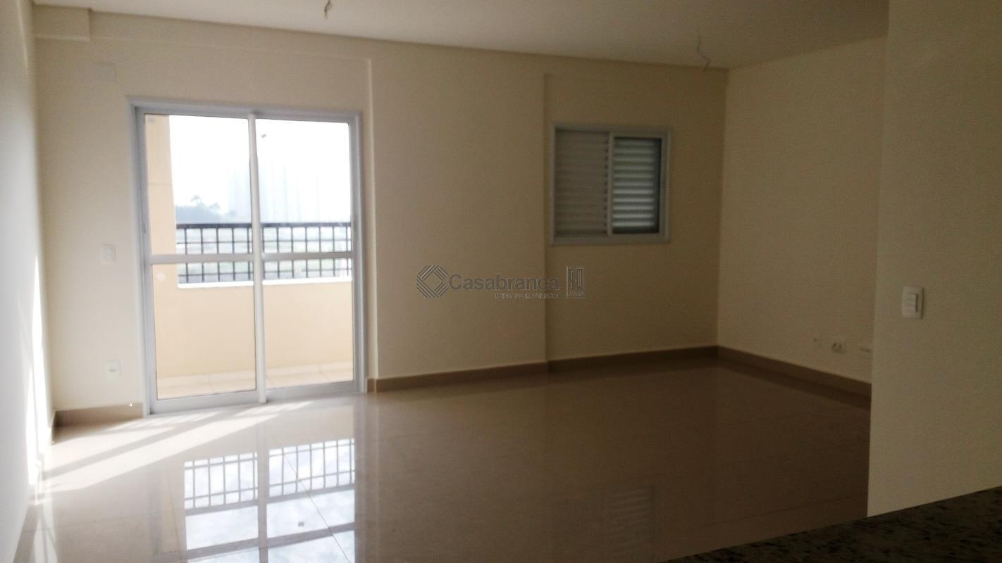 Apartamento residencial à venda, Parque Bela Vista, Votorantim - AP2872.