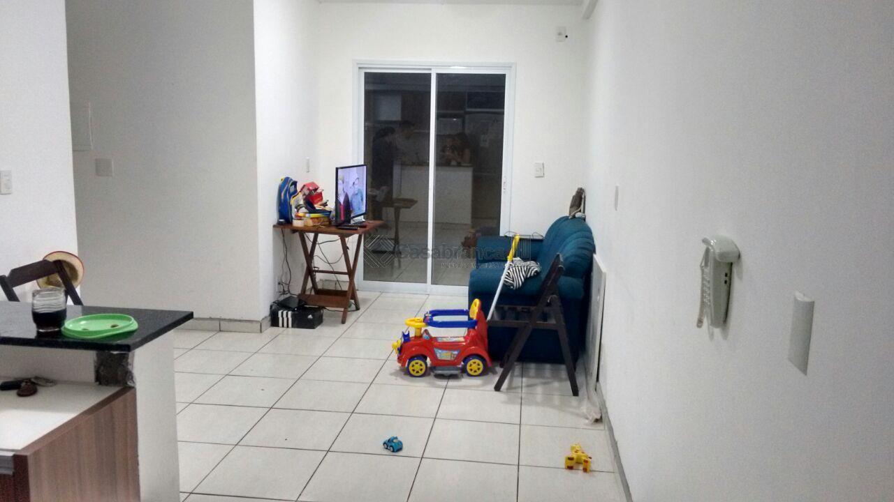 Apartamento residencial à venda, Alpha Club Residencial, Votorantim - AP2998.