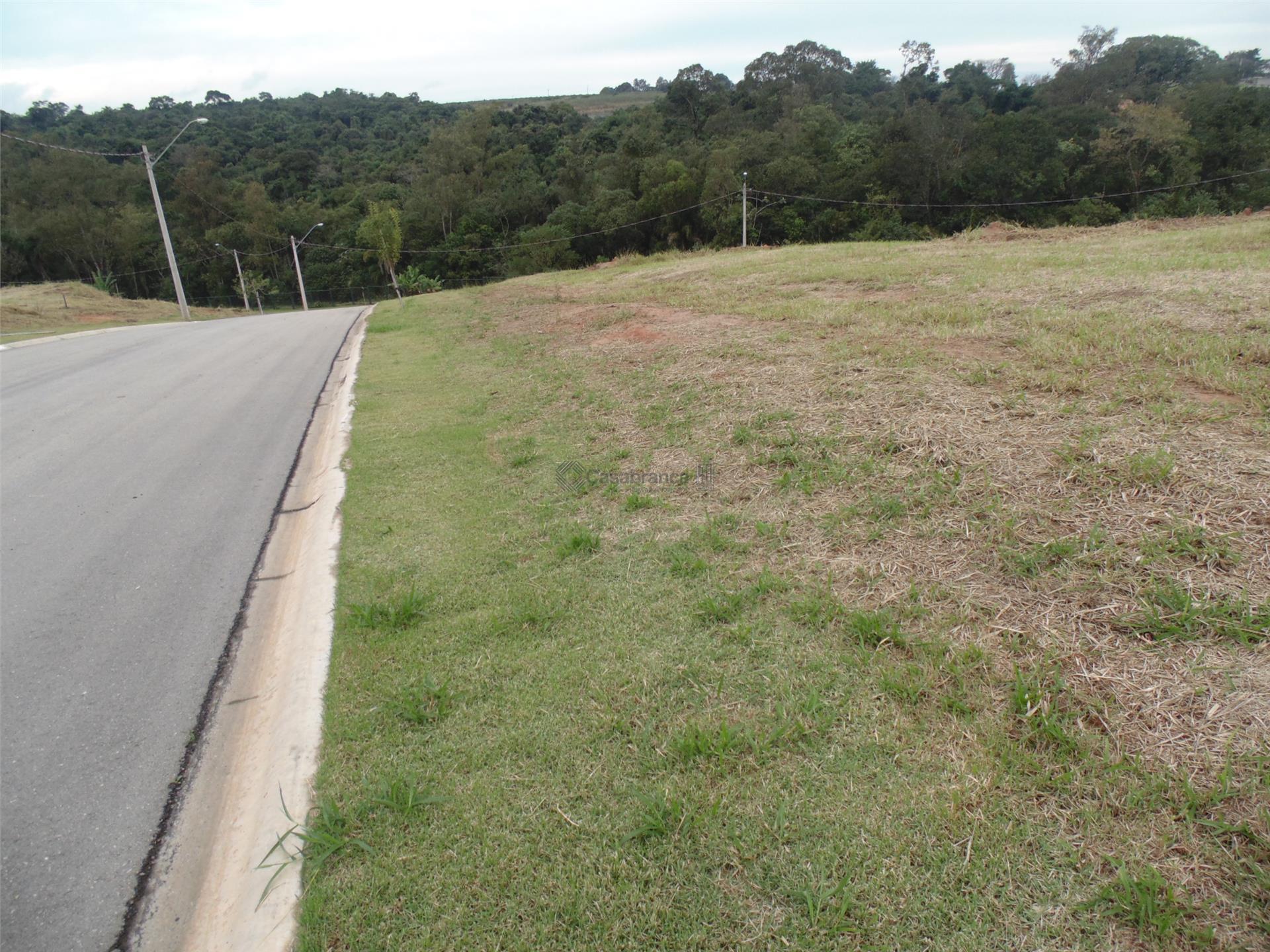 Terreno residencial à venda, Eco Residencial Fazenda Jequitibá, Sorocaba - TE2404.