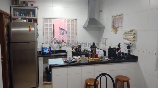 Sobrado residencial à venda, Vila Jardini, Sorocaba - SO1855.