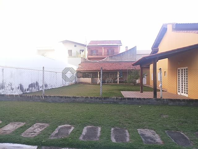 Terreno residencial à venda, Condomínio Ibiti do Paço, Sorocaba - TE2426.