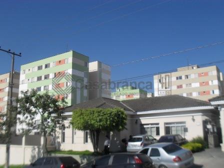 Condomínio Residencial Esplanada
