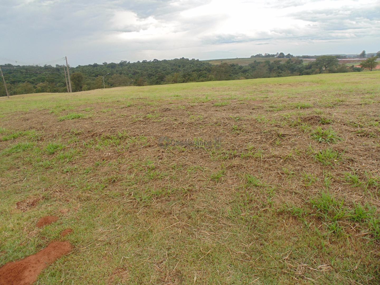 Terreno residencial à venda, Parque Vereda dos Bandeirantes, Sorocaba - TE2615.