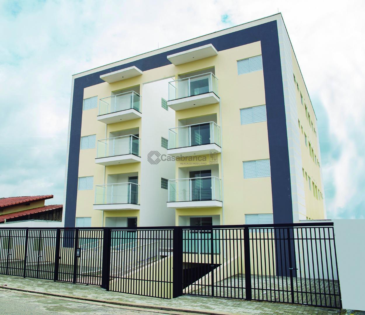 Apartamento  residencial à venda, Vila Progresso, Sorocaba.