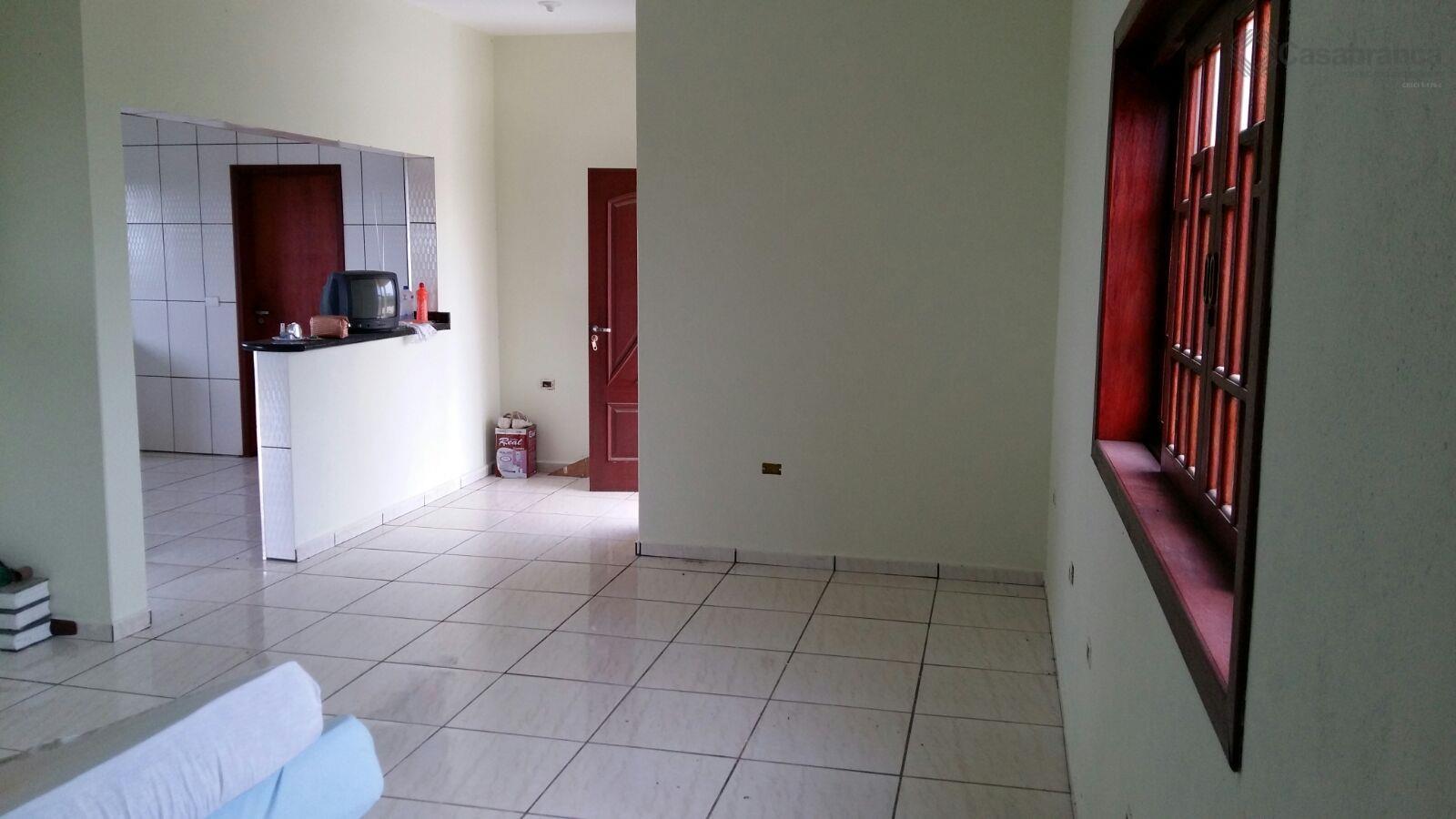 Chácara  residencial para locação, Caguaçu, Sorocaba.
