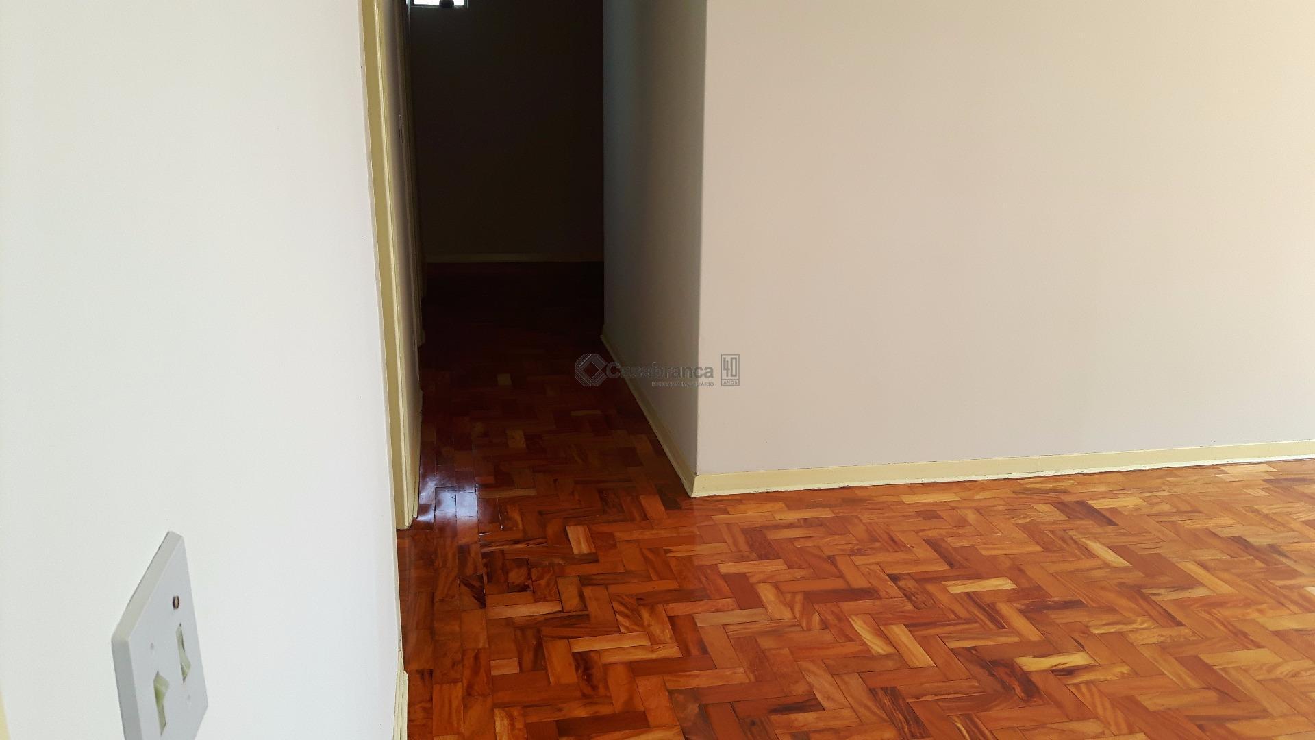 **valores para locação****garagem c/ manobrista r$ 150,00****condomínio r$ 660,00** _______________** = total r$ 810,00****aluguel - negociável...