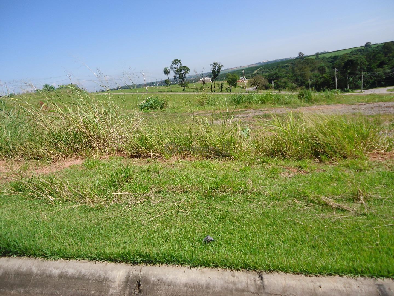 Terreno residencial à venda, Eco Residencial Fazenda Jequitibá, Sorocaba - TE2709.