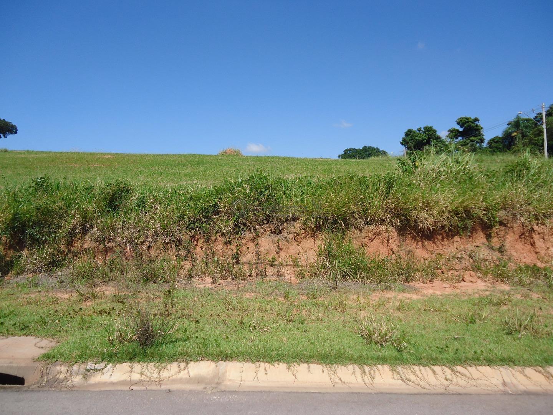 Terreno residencial à venda, Eco Residencial Fazenda Jequitibá, Sorocaba - TE2716.