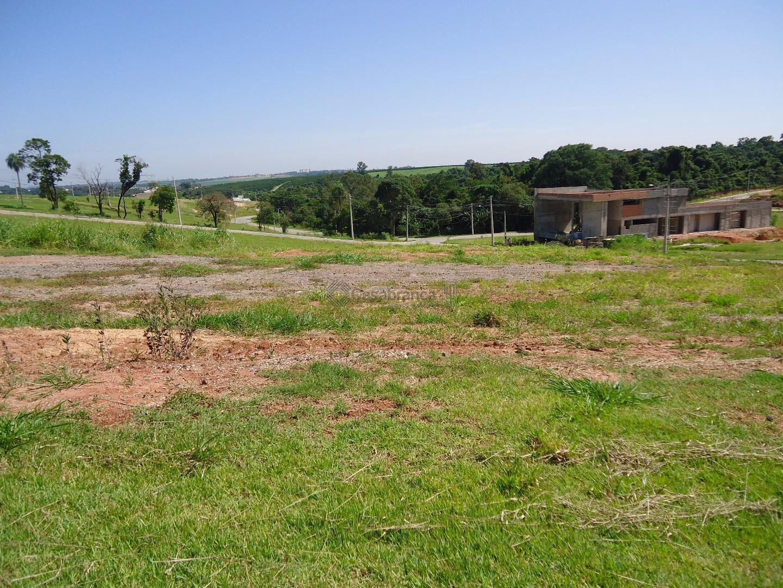 Terreno residencial à venda, Eco Residencial Fazenda Jequitibá, Sorocaba - TE2708.