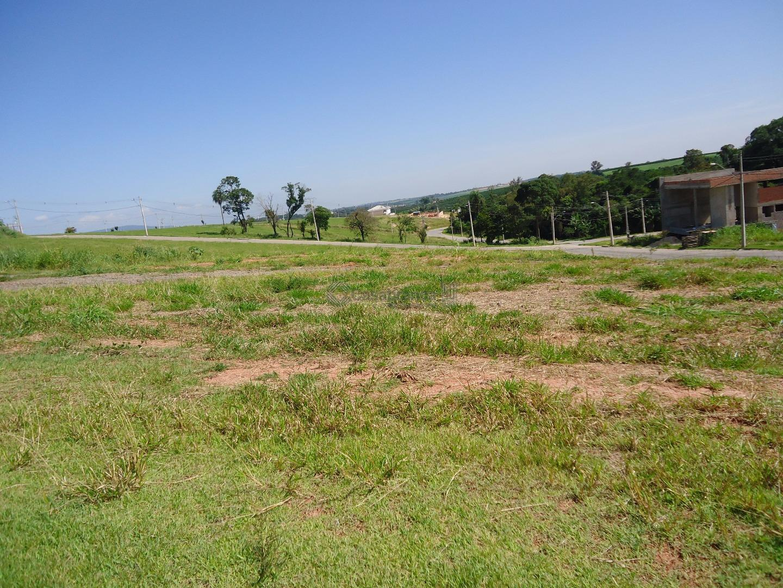 Terreno residencial à venda, Eco Residencial Fazenda Jequitibá, Sorocaba - TE2707.