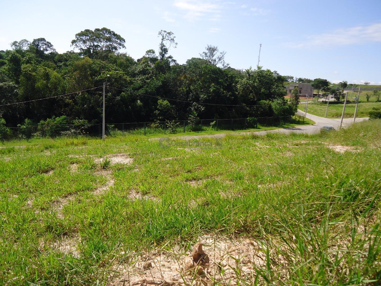Terreno residencial à venda, Eco Residencial Fazenda Jequitibá, Sorocaba - TE2690.
