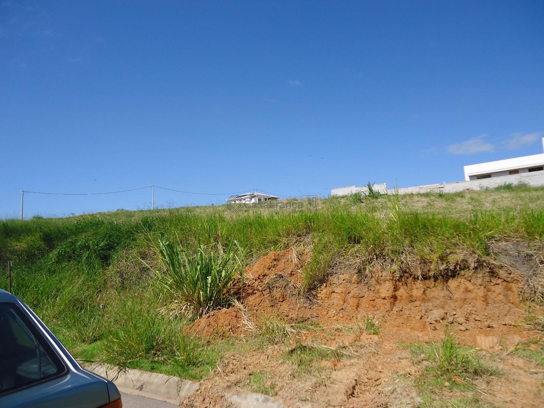 Terreno residencial à venda, Eco Residencial Fazenda Jequitibá, Sorocaba - TE2687.