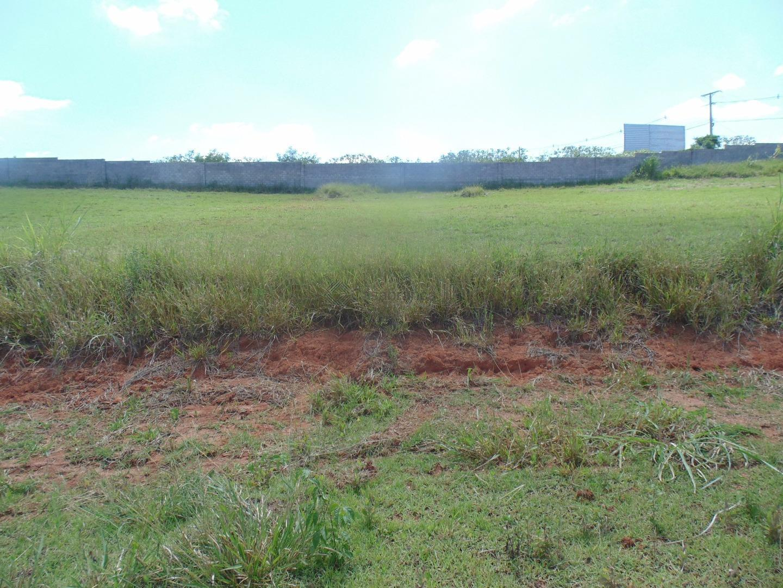 Terreno residencial à venda, Eco Residencial Fazenda Jequitibá, Sorocaba - TE2702.