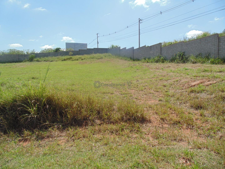 Terreno residencial à venda, Eco Residencial Fazenda Jequitibá, Sorocaba - TE2700.