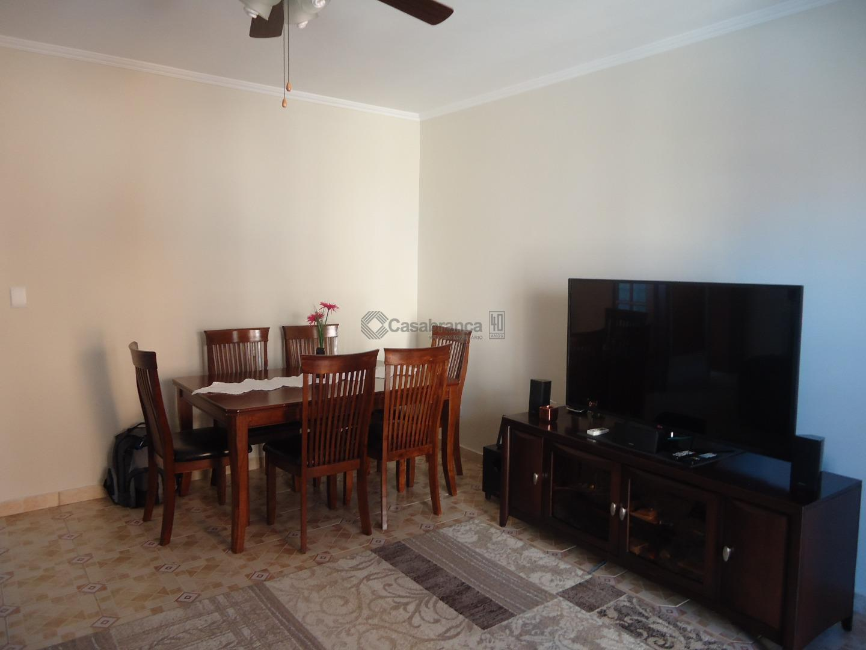 Apartamento residencial à venda, Jardim Gutierres, Sorocaba - AP3871.