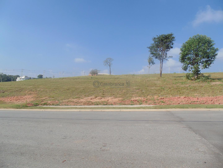 Terreno residencial à venda, Eco Residencial Fazenda Jequitibá, Sorocaba - TE0767.