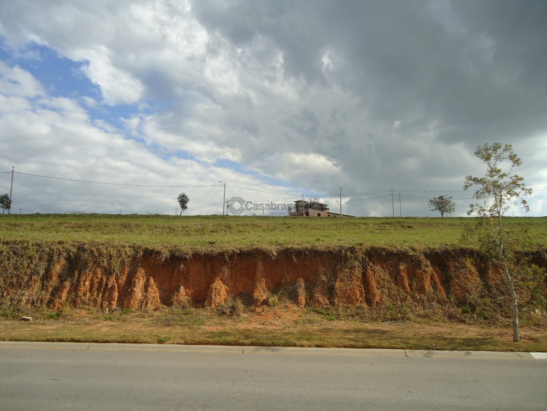 Terreno residencial à venda, Eco Residencial Fazenda Jequitibá, Sorocaba - TE2921.
