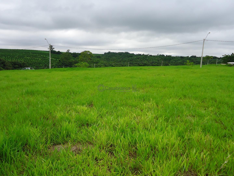Terreno residencial à venda, Eco Residencial Fazenda Jequitibá, Sorocaba - TE3007.