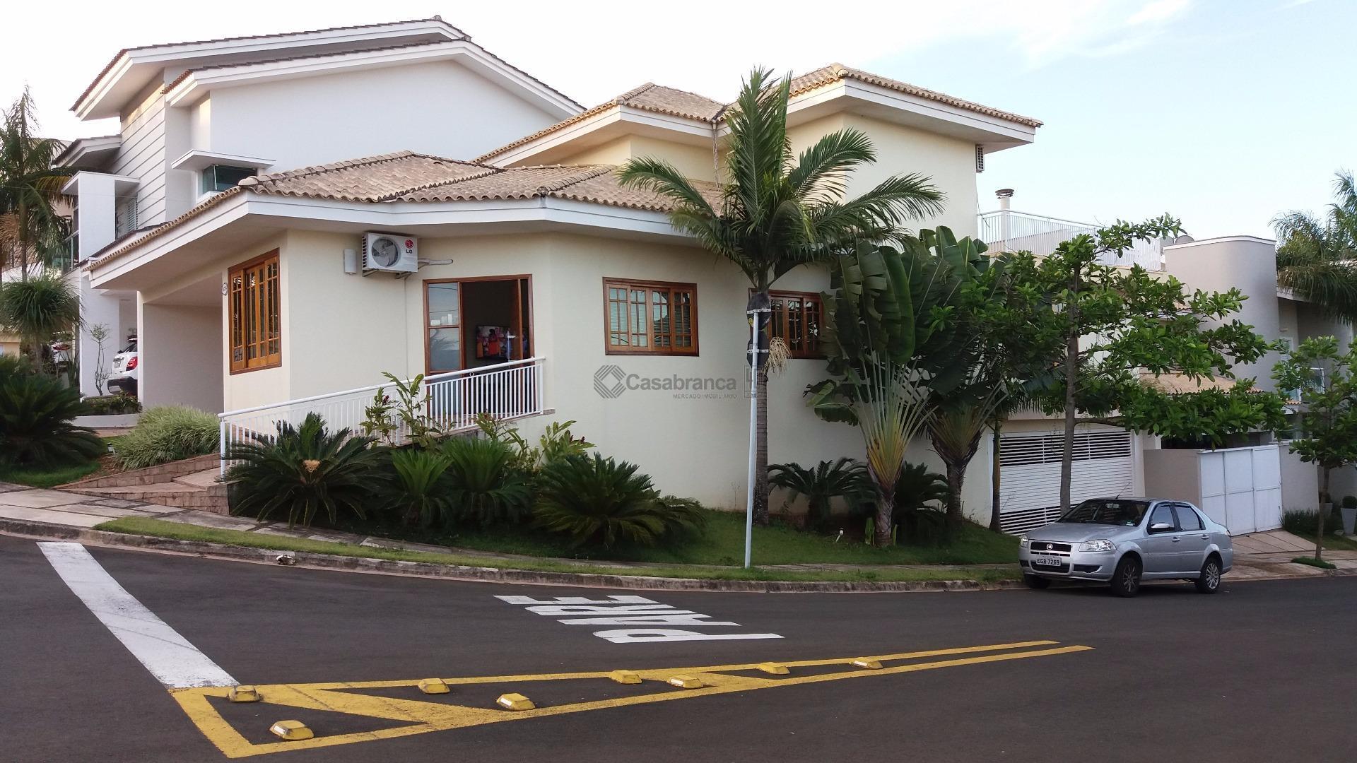 Sobrado residencial à venda, Condomínio Vila dos Inglezes, Sorocaba - SO2562.