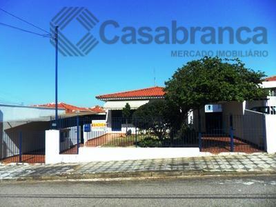 Casa Residencial à venda, Jardim Vera Cruz, Sorocaba - CA1541.