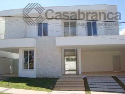 Sobrado  residencial à venda, Condomínio Ângelo Vial, Sorocaba.