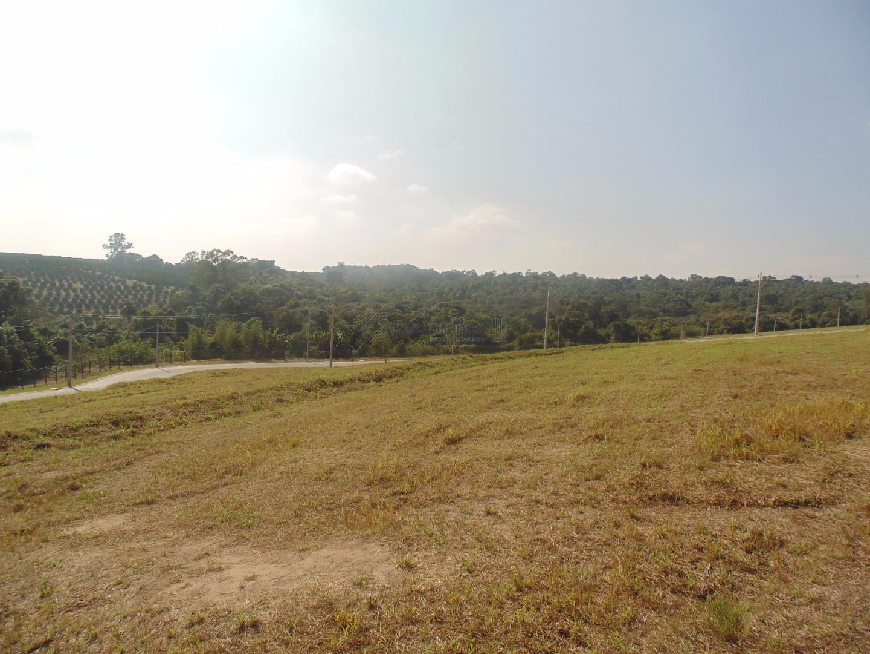 Terreno residencial à venda, Eco Residencial Fazenda Jequitibá, Sorocaba - TE3578.