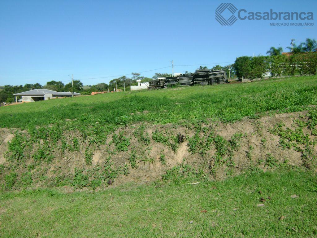 Terreno  residencial à venda, Campo do Meio, Araçoiaba da Serra.