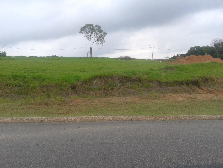 Terreno residencial à venda, Eco Residencial Fazenda Jequitibá, Sorocaba - TE3647.