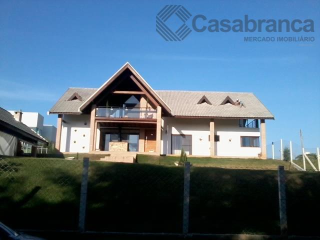 Sobrado residencial à venda, Condomínio Vale do Lago, Sorocaba - SO0694.